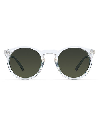 MELLER, Okulary Meller Minor Olive