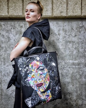 1335_5 art MIMA bag UNI & Torn Revenue print