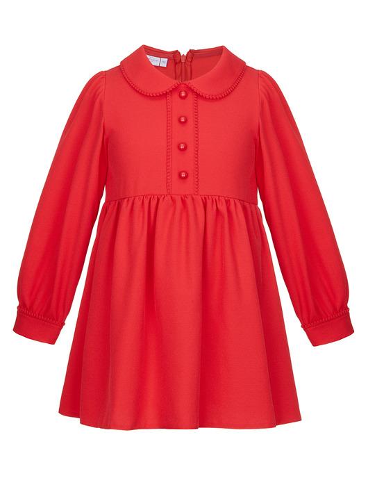 Sukienka Zoe Red