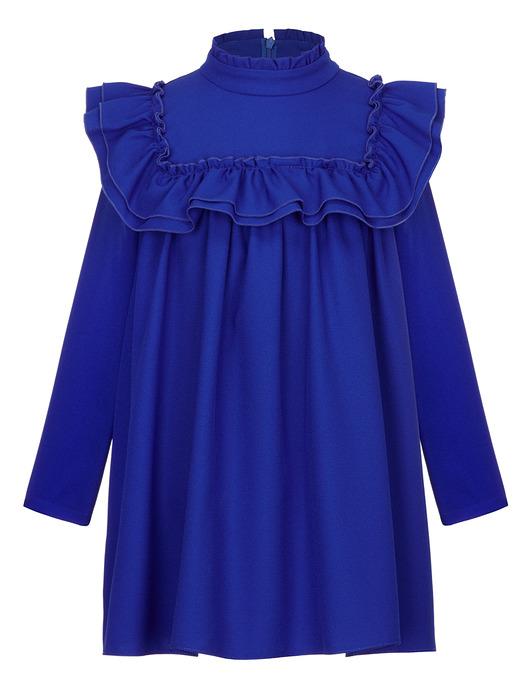 Sukienka Tiffany Blue
