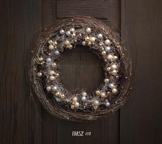 Biżuteria świąteczna - 1988416