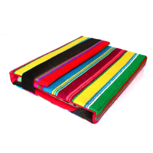 pokrowce i etui - na laptop-WOW_my personal iPad cover