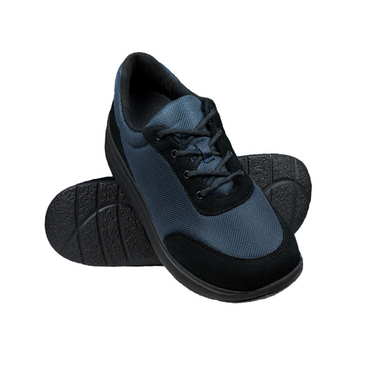 buty - połbuty-Proflex by Linco art. 1603-008-0 Navy/Black