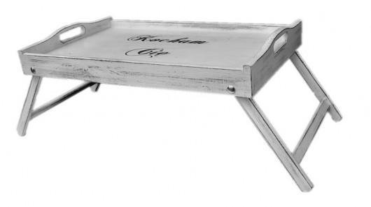 Taca Stolik Do łóżka Pod Laptopa Pakamerapl
