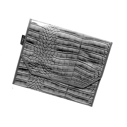 d41dc880a592e kopertówka - skóra węża - kopertówki - Pakamera.pl