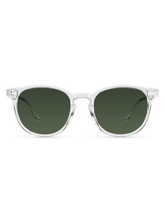 okulary-Okulary Meller Banna Minor Olive