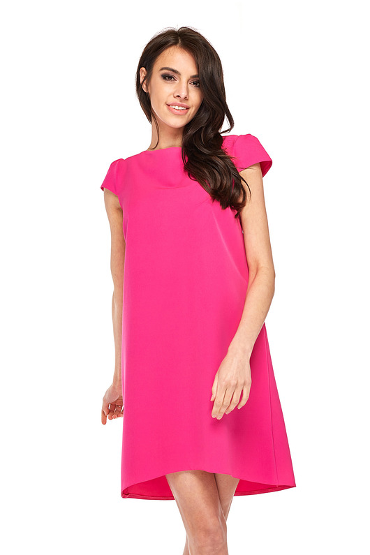 Sukienka Lily Fuchsia Ooh la la