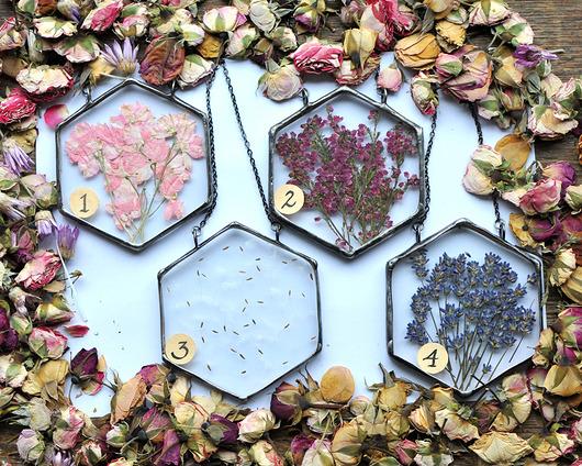 Obrazek do okna lub na ścianę Kwiatuszki - 2000718