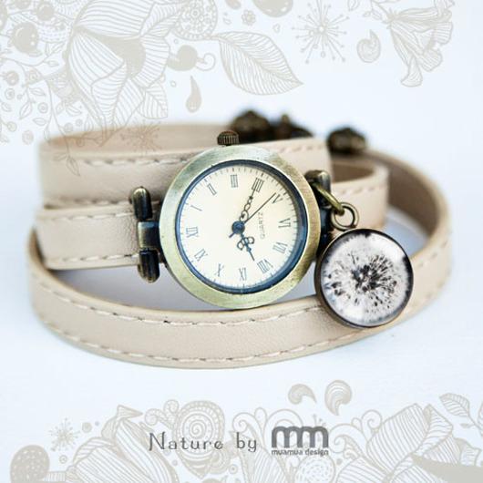 Dmuchawiec zegarek - 1913812