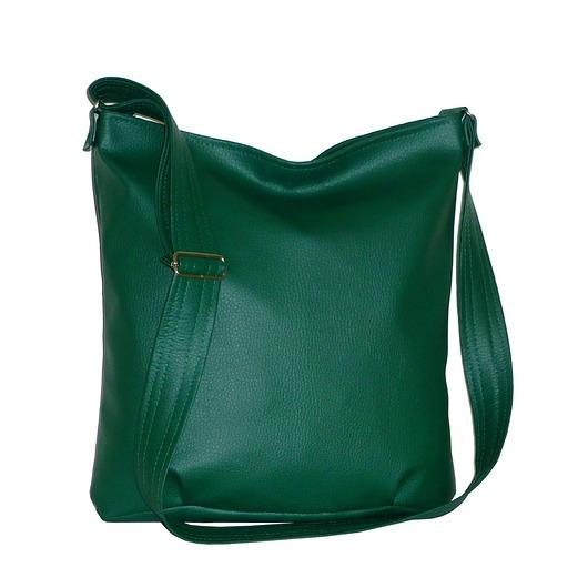 e70b15d5e9941 torby na ramię - damskie-4593 ankate