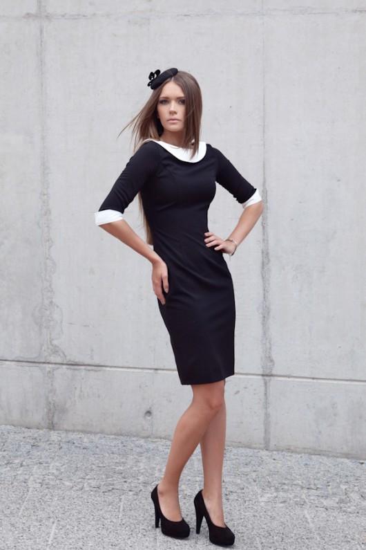 Florence sukienka