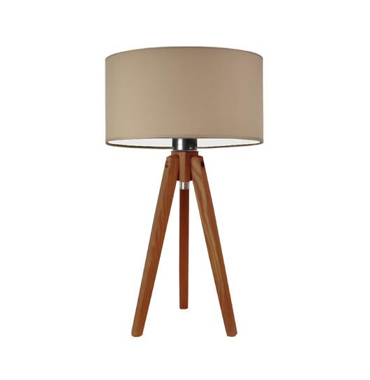 ef3b2bf1c7f0a3 Oświetlenie SABA na stolik nocny - lampy - stołowe - Pakamera.pl