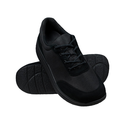 buty - połbuty-Proflex by Linco art. 1603-000-0 Black