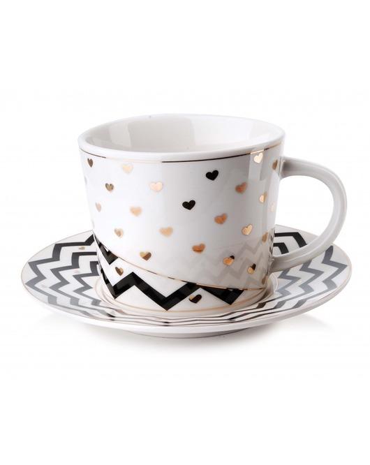 Randki z porcelaną i porcelaną