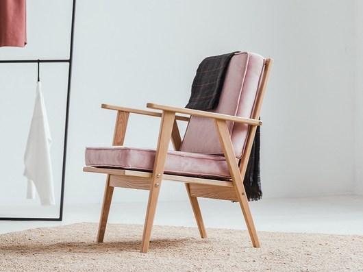 Fotel Edmun - 1962901