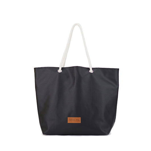 Duża torba Mili Chic MC1 </div>                                   </div> </div>       </div>             </div>              </div>       <div class=