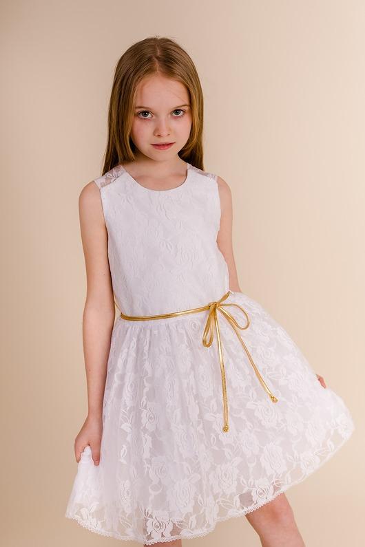 Sukienka Rosie