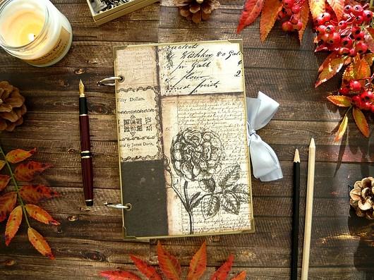 Notes Notatnik Pamiętnik - w linie (2726) - 1937682