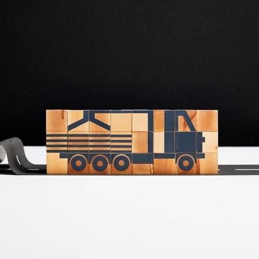 Ciężarowe - 1913084