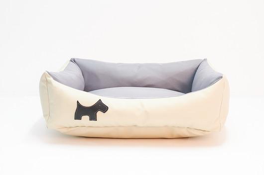 5a90af7538e4eb Legowisko dla psa /2 XL 1,10 X 0,90 m / KODURA - dla zwierząt ...