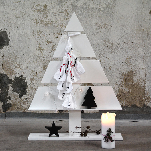 Zestaw świąteczny - 1952697