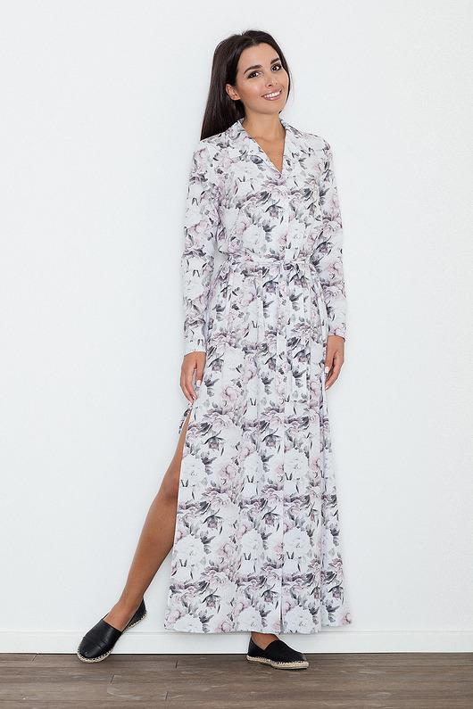 Sukienka M567w70
