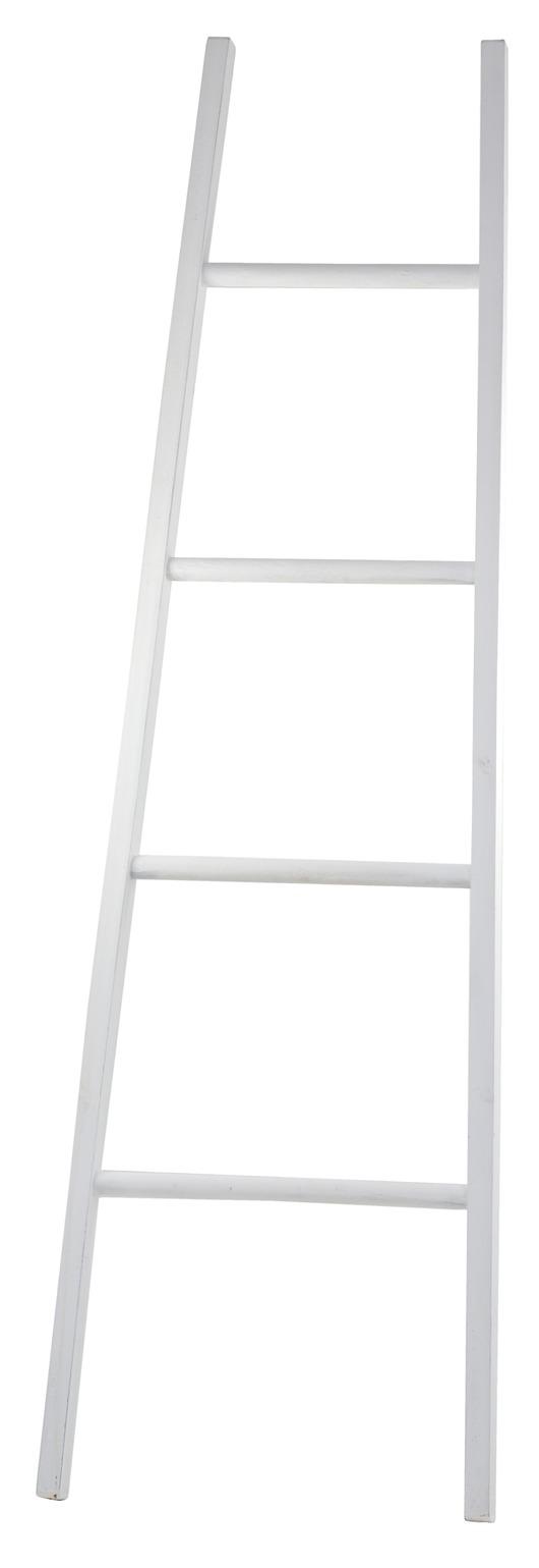 Drabina szczeblowa White - 1984168