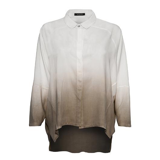 brązowa koszula serwis randkowy randka z głową i sercem