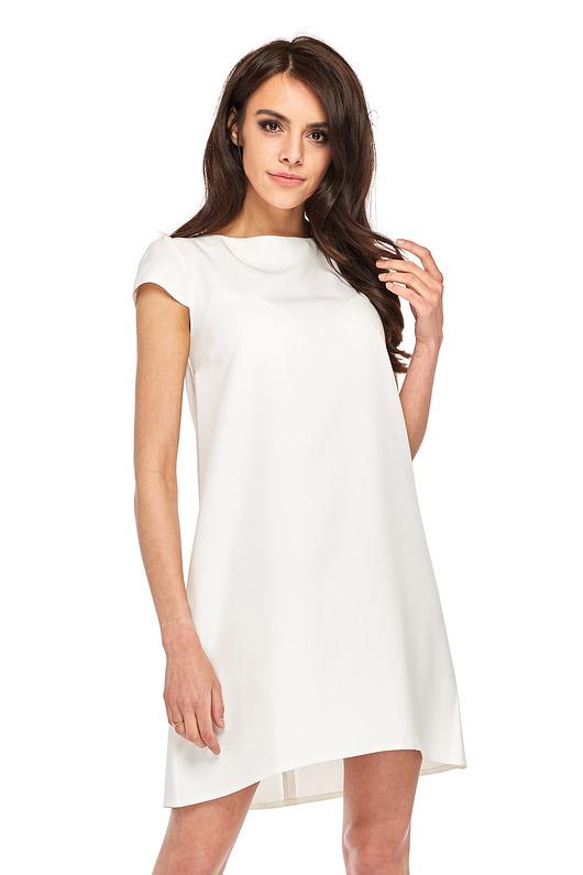 Sukienka Lily White Ooh la la