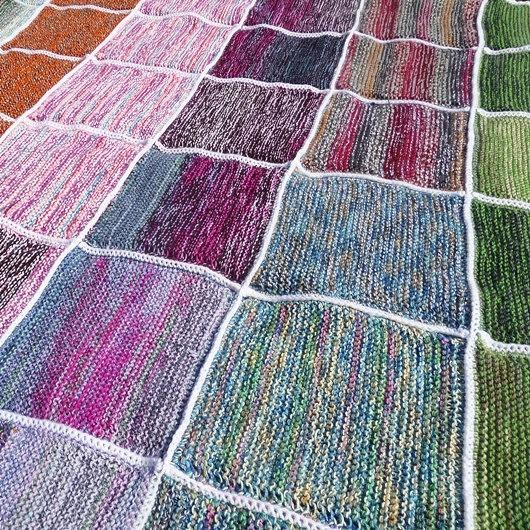 Narzuta Różowy Słoń Na Trawie Tekstylia Koce Pościel Pledy