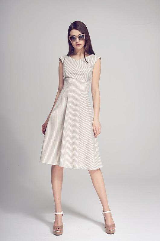 Sukienka Asami