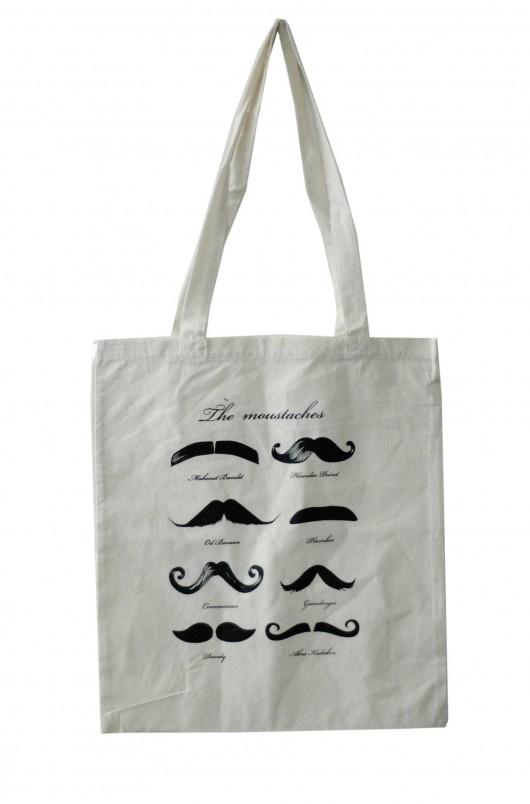 d062acde7de47 wąsiasta EKO torba  ) - torby na zakupy - damskie - Pakamera.pl