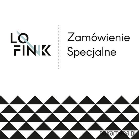 Zamówienie Specjalne Plakat Pakamerapl