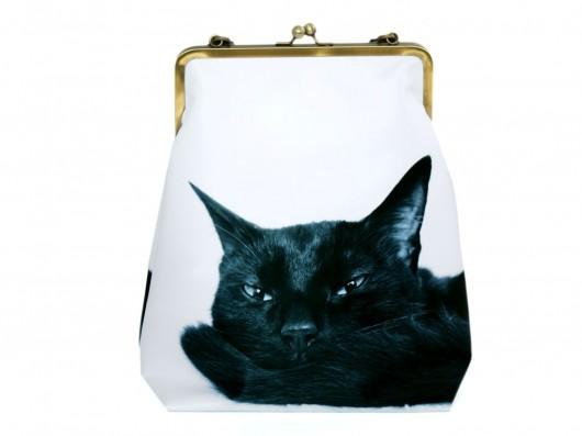 b8ce8cad01804 Kolorowa torebka z biglem ALLOVER - torby na ramię - damskie ...