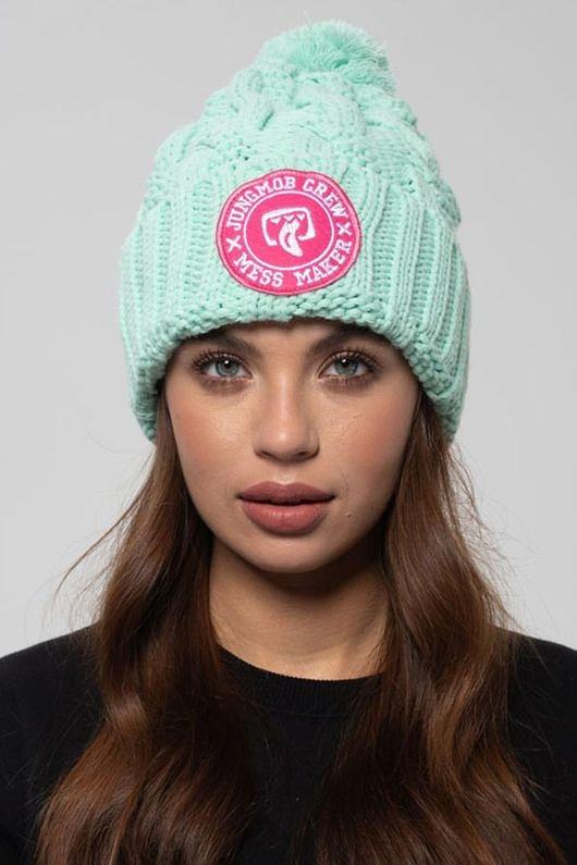 randki czapki damskie najlepsze randki online Szwajcaria
