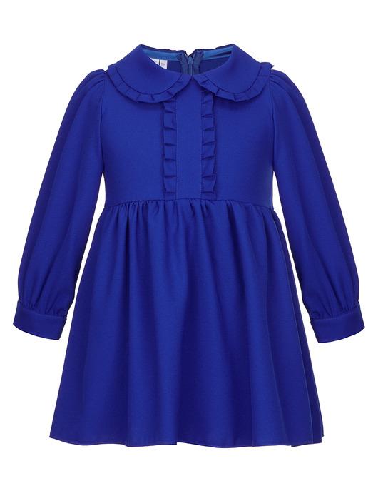 Sukienka Zoe Blue