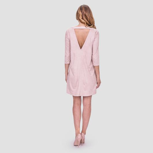 Sukienka SWEET
