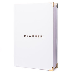 PlannerCo